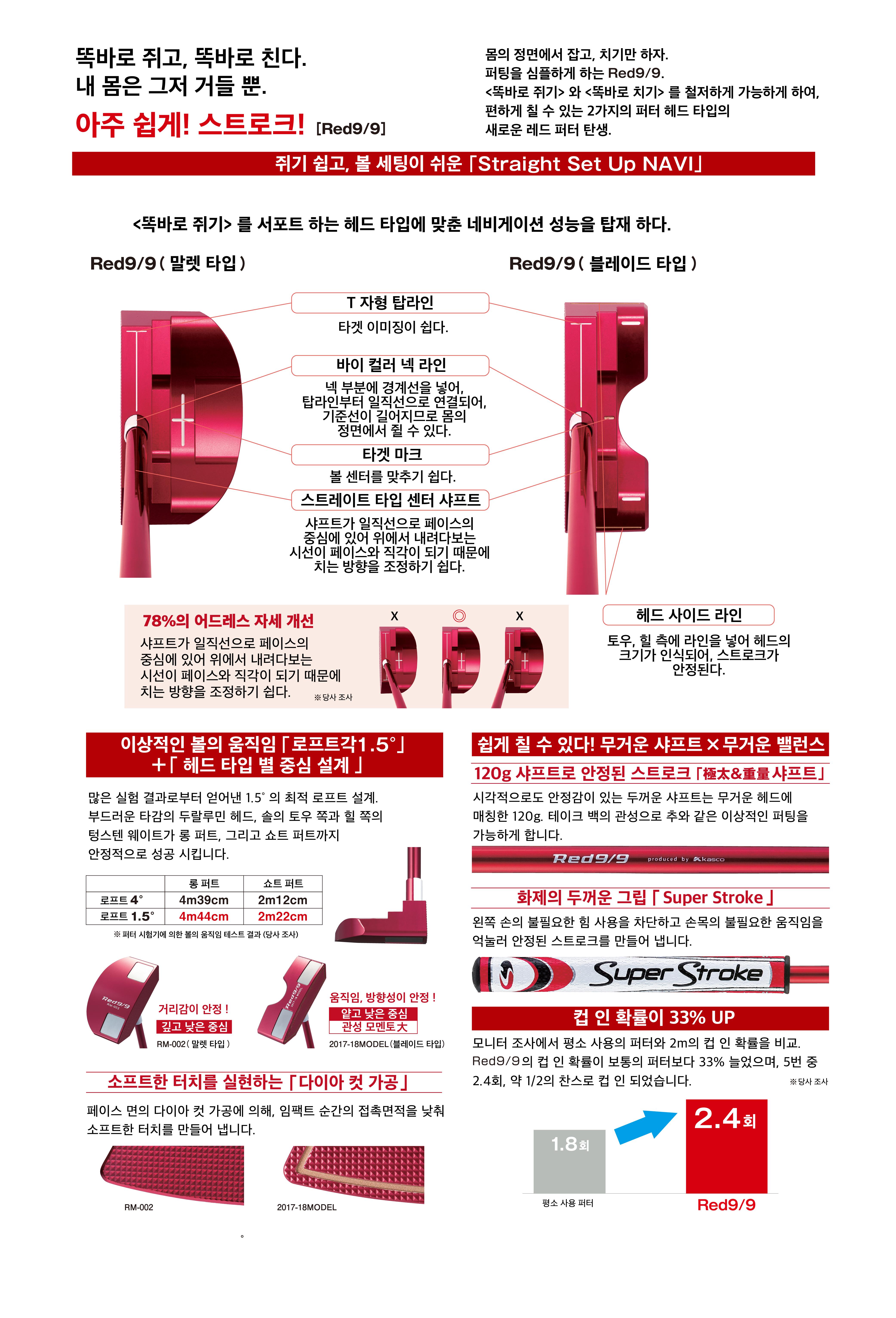 red99koreanver-01